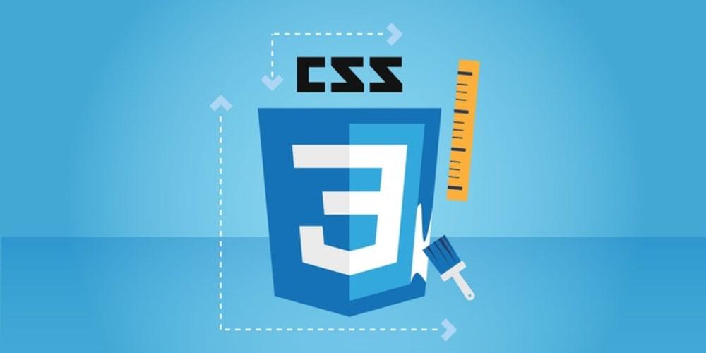 Responsive text truncation with CSS - DEV Community 👩 💻👨 💻