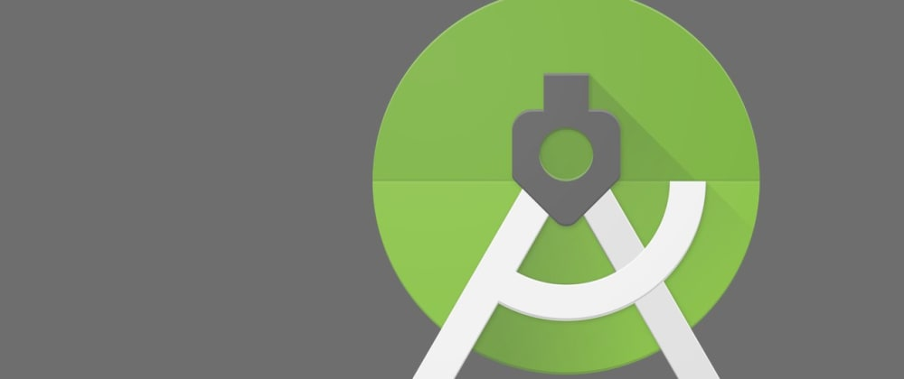 Cover image for Custom APK output filename from Android Studio (gradle)