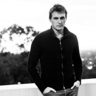 Rhys Lloyd profile picture