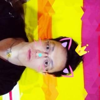 I'M DEVLIM ⛱️ profile picture