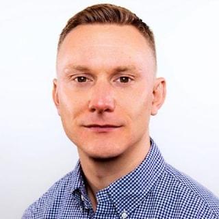Alec Spottswood profile picture