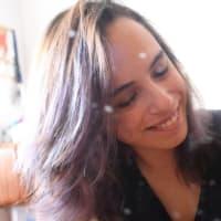 Paula profile image