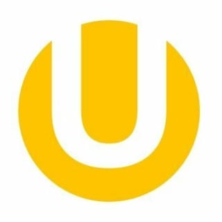 UppLabs profile picture