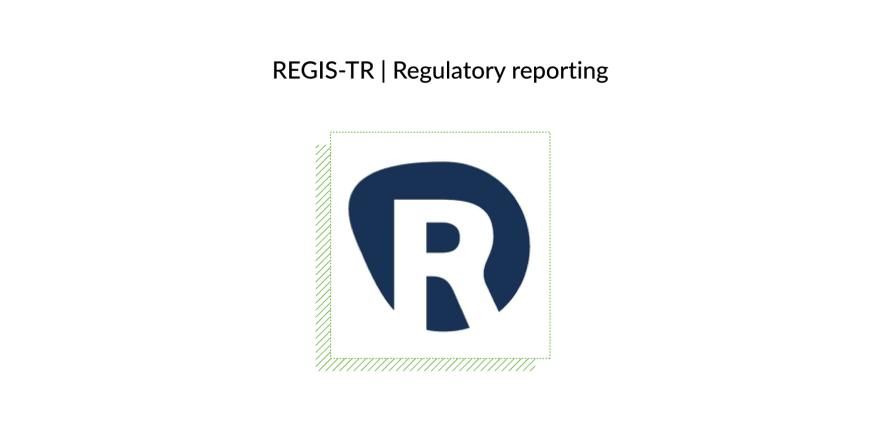 regtech companies-regis-tr