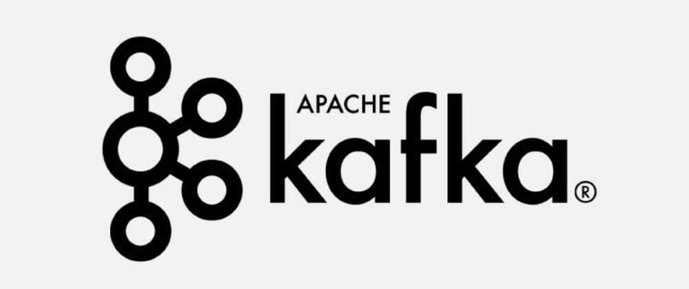 Cover image for Getting Started With Apache Kafka