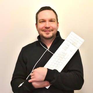 Jussi Lind profile picture