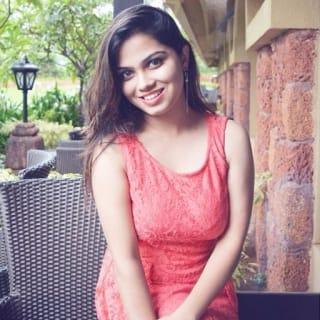 Niharika Singh ⛓ profile picture