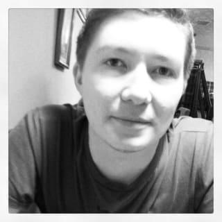 Klim profile picture