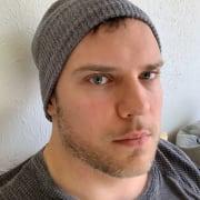 johncip profile