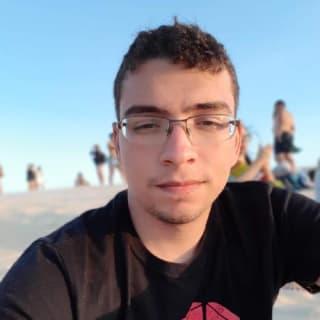 Ynoa Pedro profile picture