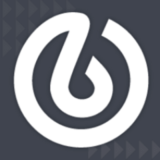 bendyworks profile