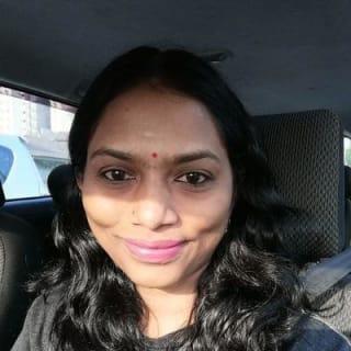 yogesnsamy profile picture
