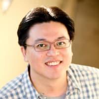 Sung M. Kim profile image