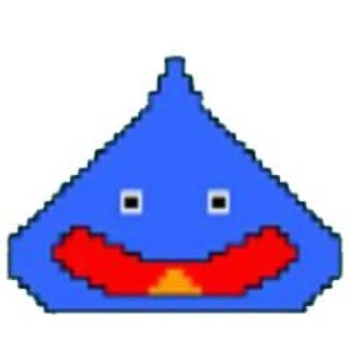 tsubakimoto_s profile picture