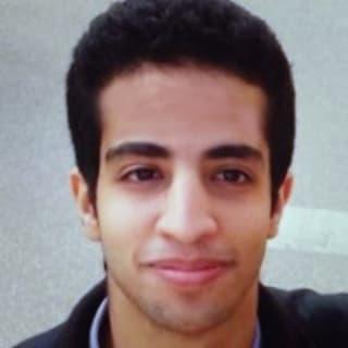 Abdulrahman Ali profile picture