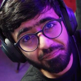 Muhammad Ahsan Ayaz profile picture