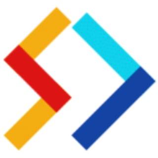 SunDevs logo