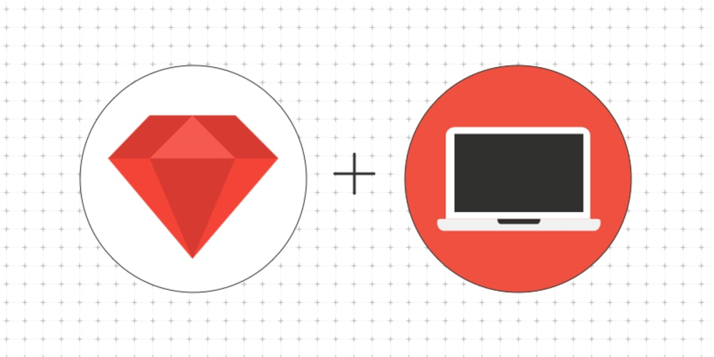 Top 20 Ruby on Rails web applications - DEV Community