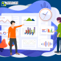 Desklog.io - Project Management Software profile image