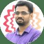 kiranrajvjd profile