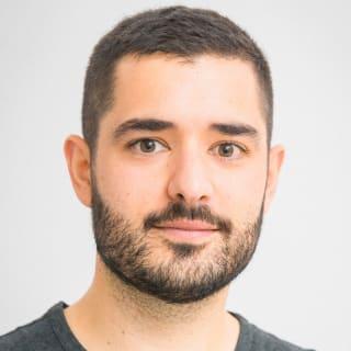 Adriano Martins profile picture