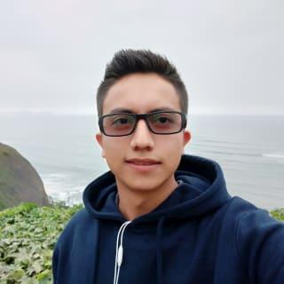 Jahir Fiquitiva profile picture