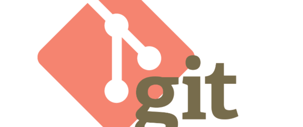 Cover image for Setting up a git server on your Ubuntu Server for Continous Integration