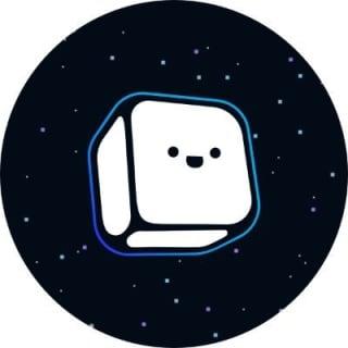 bitproject profile