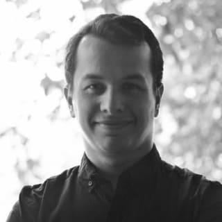 Alparslan Avcı profile picture