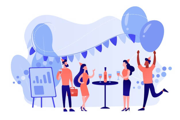 happy-tiny-business-people-dancing-having-fun-drinking-wine-corporate-party-team-building-activity-corporate-event-idea-concept-pinkish-coral-bluevector-isolated-illustration_335657-1414.jpg