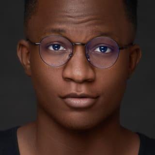Johnson Ogwuru profile picture