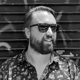 Erik Lyngved profile picture