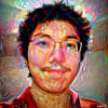 hexrcs profile image