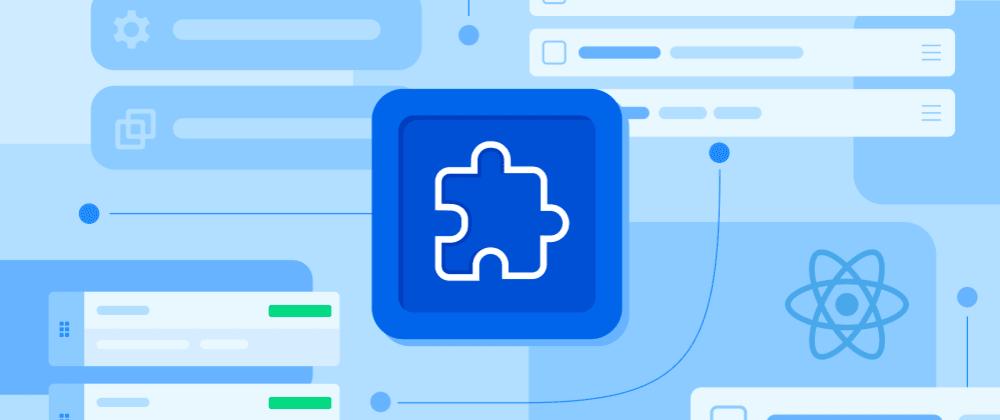 Cover image for App Framework tutorial: Building a custom reference app