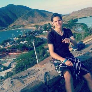 Alejandro Barone profile picture