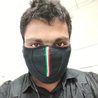 Rakesh Yadav profile picture