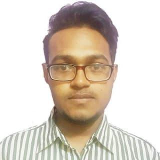 Wasi Sadman profile picture