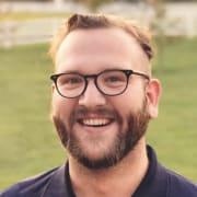 easyaspython profile