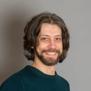Stefano Bartoletti profile picture