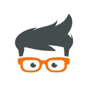 Deftydev profile picture