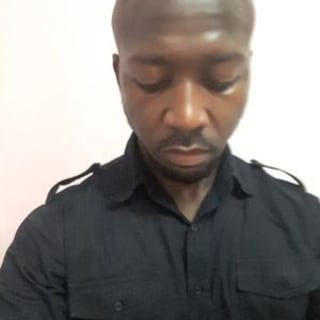 Mbaapoh profile picture