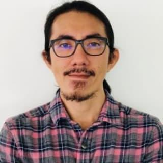 developing_Dev profile picture