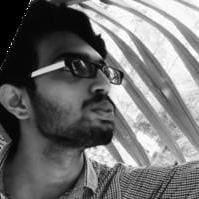 Arun-kc avatar