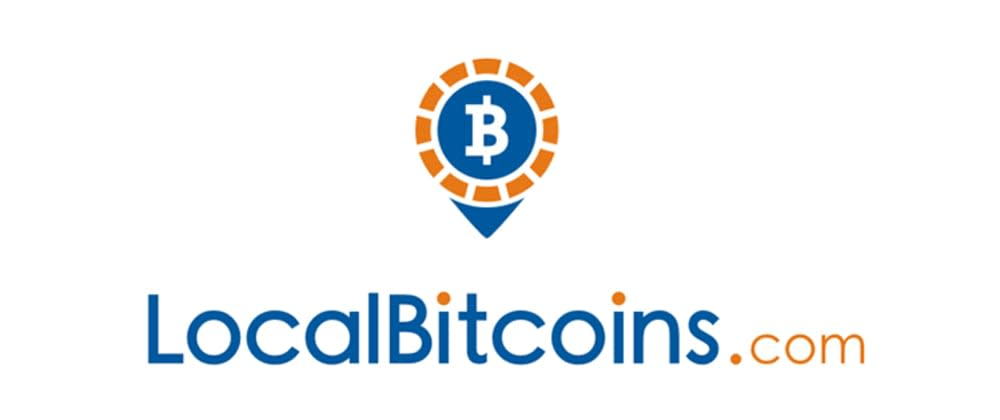 Cover image for Is LocalBitcoins,Beginner friendly?