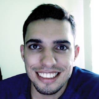 William Aguera profile picture