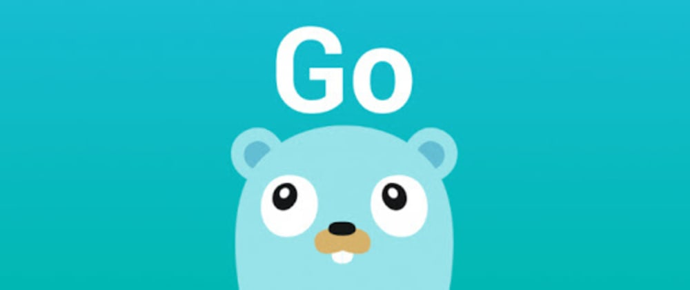 Cover image for Top Golang Courses & Tutorials to take during this Lockdown