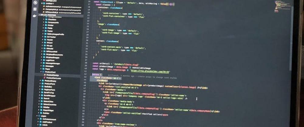Cover image for Configuración de un entorno de desarrollo web   Mac OS X