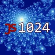 js1024fun profile