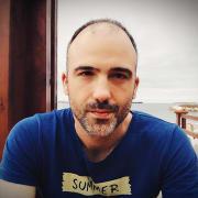 jccguimaraes profile