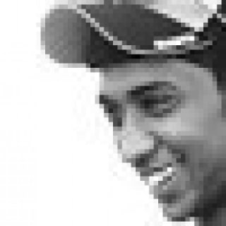 Abhilash Kumar Bhattaram profile picture